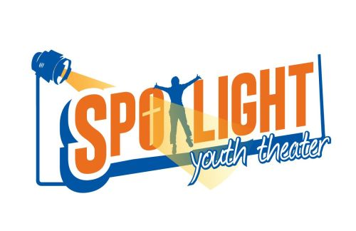 Spotlight Youth Theater